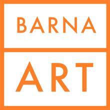 BARNA ART