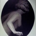 Exposición de dibujos de DAVID CASALLACHS