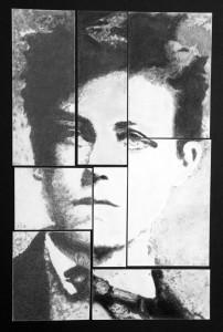 Cadáver exquisito de Arthur Rimbaud