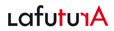 LafuturA logo