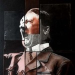 Cadáver exquisito de Adolf Hitler