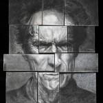 Cadáver exquisito de Clint Eastwood