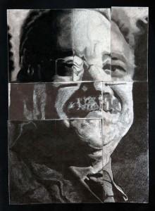 Cadáver exquisito de Josep-Lluís Carod-Rovira
