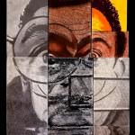 Cádaver de Sálvador Dalí