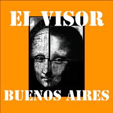 EL VISOR BUENOS AIRES