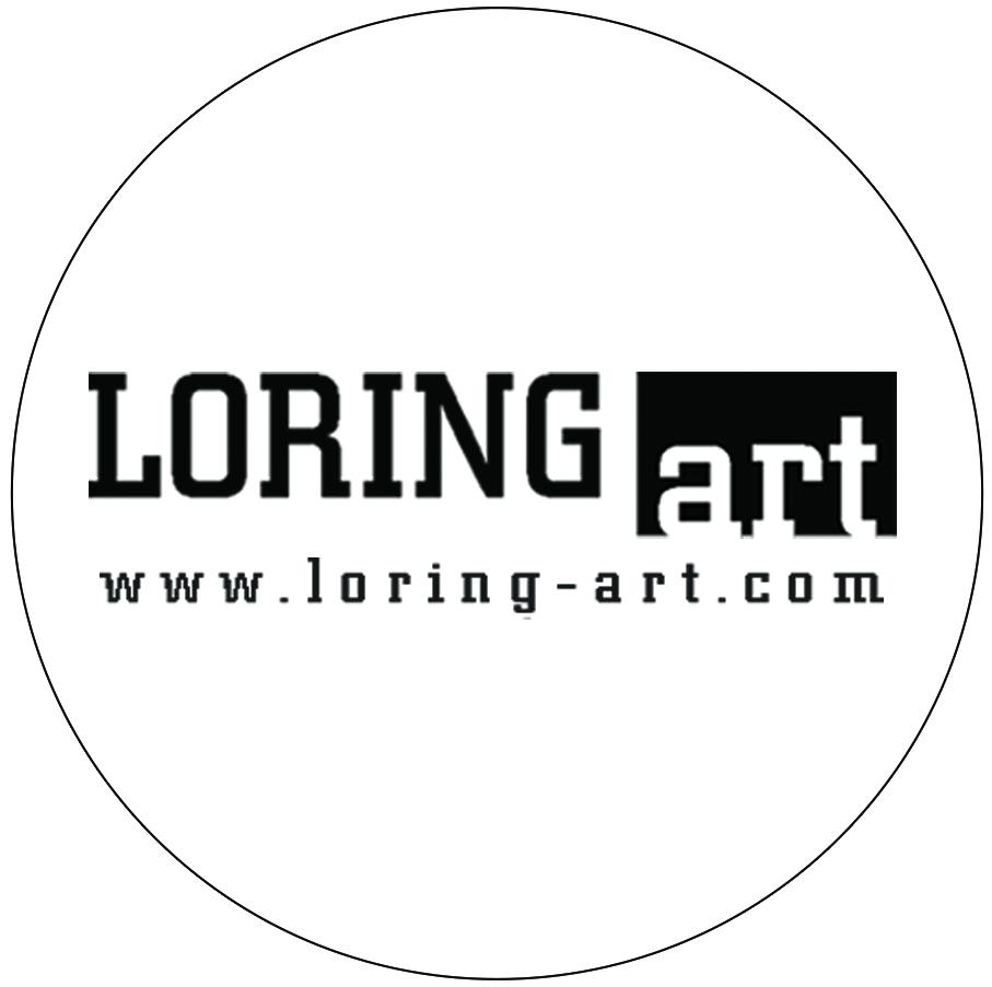 LORING ART