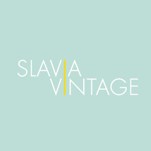 SLAVIA VINTAGE